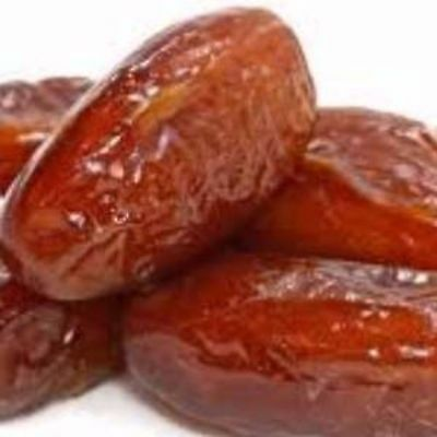 Dates - Honey Pitted - 15 LBS