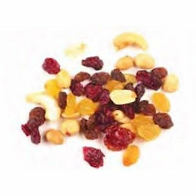 Snacks - Cranberry Classic - 25 Lbs.