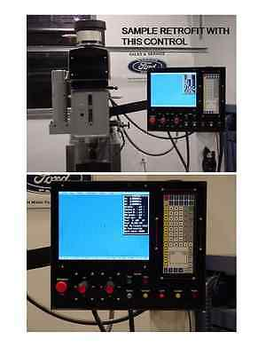 C3 CAD CAM & CNC Computer Control for Lathe Mill Router Plasma or Laser