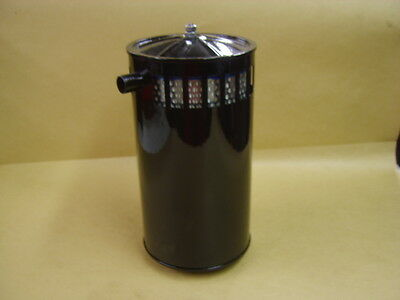Mg Tb/tc Air Cleaner Canister