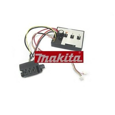 Makita Controller for BHR242 620241-8 620096-1