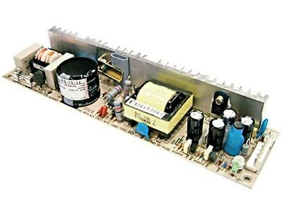 LPS-75-3.3 Mean Well Pwr sup.unit pulse 49.5W 127÷370VDC 90÷264VAC Outputs3