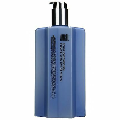 Thierry Mugler Angel Body Lotion 200ml for women