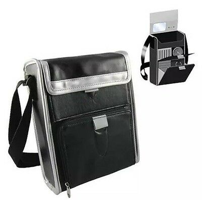 Official Star Trek Tricorder Bag New With Tags U.K.