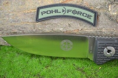 Pohl Force EOD Prepper One Outdoor 2049