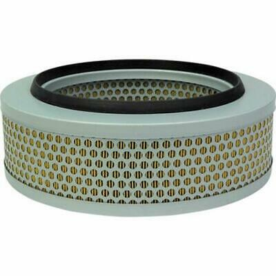 Kaeser 6.4149.0 Replacement Filter, OEM Equivalent
