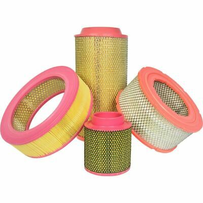 Replacement AIR filter element INGERSOLL RAND  32165466   32012940  36330T78