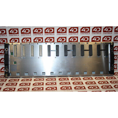 Modicon TSXRKY12 - Used