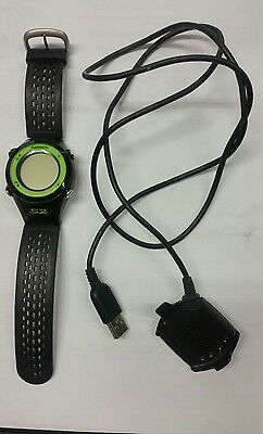 Garmin S2 Golf GPS Watch