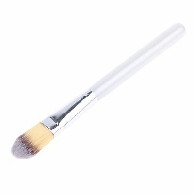 Face Makeup Brush Mask Painting Brush Foundation Flat Top Brush For Face Make-Up