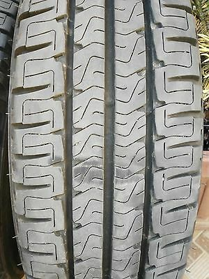 gomme pneumatici camper michelin agilis camping m+s 215/75 r16 cp
