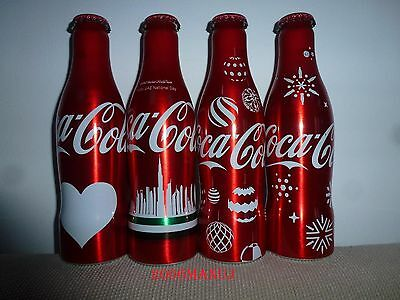 UEA COCA COLA Christmas,New Year  National day, St Valentin's day 2017