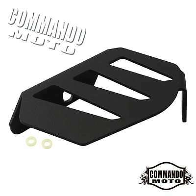 Motorcycle Exhaust Flap Valve Protector Cover Guard For BMW R 1200 GS ADV LC Hot