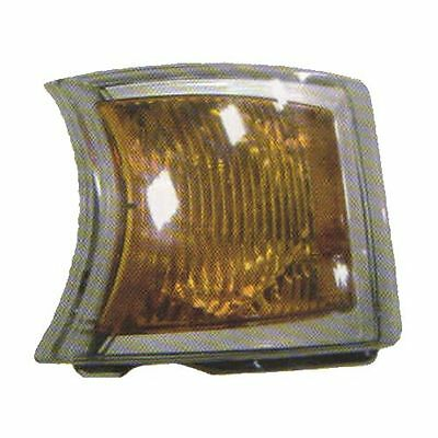 Scania P Series, R Series Side Light Indicator Lamp Universal Fit 2010 Onwards