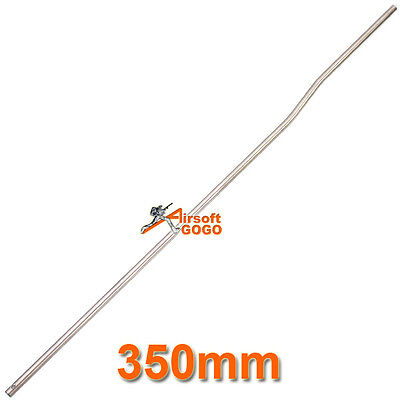 350mm Gas Tube for Airsoft M SR series AEG