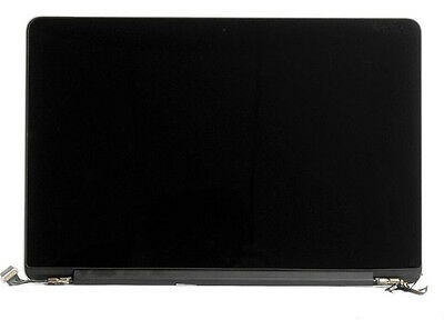Apple Macbook Pro A1502 Retina Full LCD Screen Display Panel Late 2013 Mid 2014