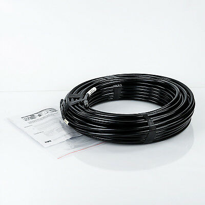 New Cisco AIR-CAB020LL-R 20ft Aironet 600 Series Low Loss Cable