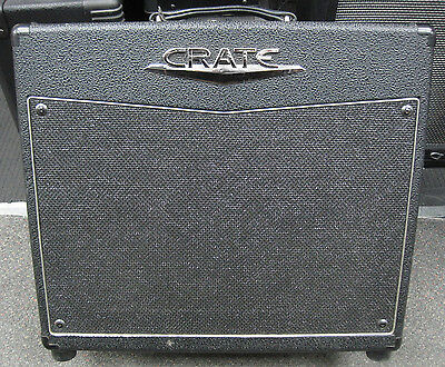 Crate VTX65 Guitar Amp Amplifier VTX-65
