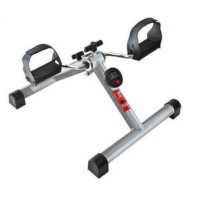 Stamina InStride Folding Cycle Bike Fitness Exerciser