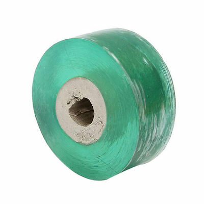 new Stretchable Grafting Tape Moisture Barrier Floristry Fifb Bio-degradable ITB