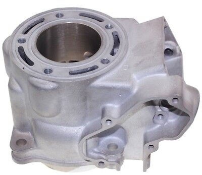 Yamaha YZ125 2005 - 2016 Reconditioned Cylinder