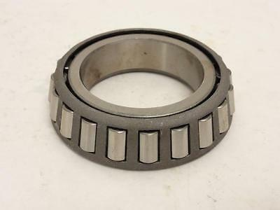 "148247 Old-Stock, Timken 18685 Tapered Rolling Bearing Cone, 1-3/4"" Bore"