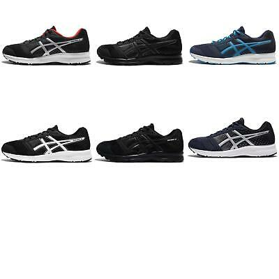 Asics Patriot 8 VIII Mens Running Shoes Sneakers Trainers Pick 1