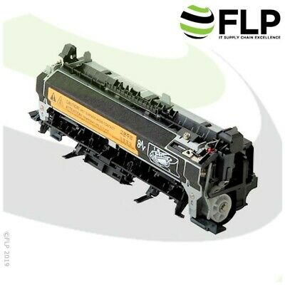 FULLY Refurbished HP Enterprise 600 M601/M602/M603 Fuser Assembly CE988-67902