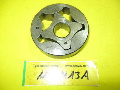 BMW R75 R60 R50 /5 Ölpumpe oil pump