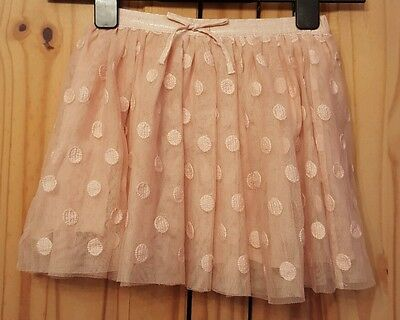 girls tutu skirt age 18-24 months
