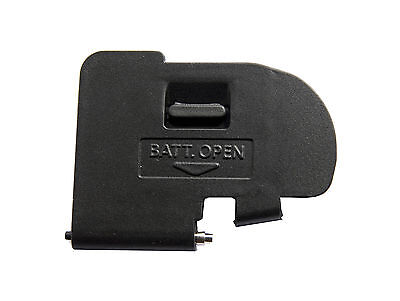 Battery Door Cover Lid for Canon EOS 5DII Camera New Repair Part UK Seller!