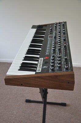 Dave Smith Instruments / Sequential Circuits Prophet 6