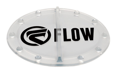 Flow Circle Clear Traction Mat Stomp Pad Snowboarding 2017 Free Post Australia