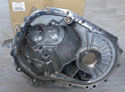 Genuine Mitsubishi EVO 5/6/7/8/9 Manual Transmission Case OEM MD749981