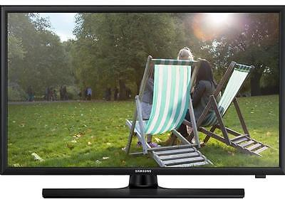 Samsung T32E310 32 LED TV - Grade A- Full HD 1080p with Freeview HD Retail