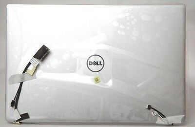 Touchcreen Assembly For Dell Xps 13