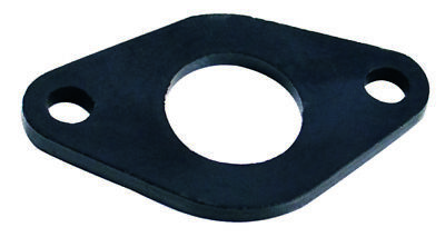 OUTSIDE DISTRIBUTING Carb Gasket  Part# 05-0504-26