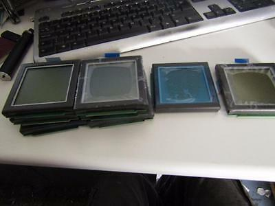 8 X New LCD Display For Projects. 6cm X 6cm