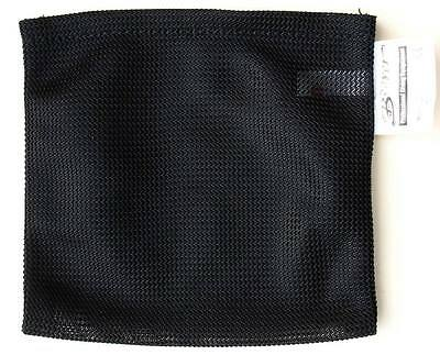 Beaver Empty 3kg Shot Pouch                                                (to2)