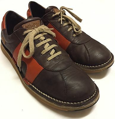 Men's Camper Brother shoes trainers sneakers size 10