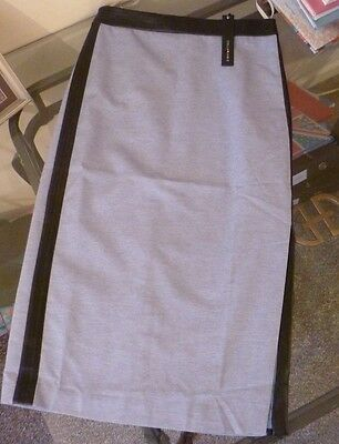 New With Tags Stella & James High Waist Skirt Size Xs