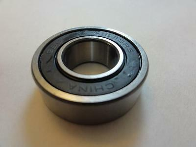 """167154 New-No Box, The General 22210-88-300 Deep Groove Ball Bearing, 5/8"""" ID"""