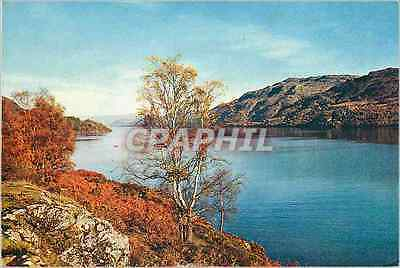 CPM Loch Ness Inverness-shire