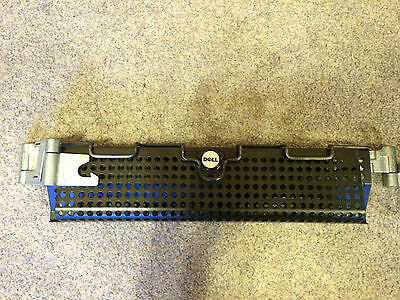 Dell ON194 Cable Management Arm for PowerEdge Servers