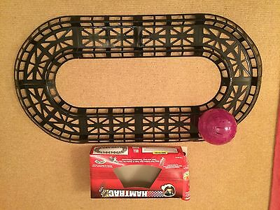 Hamster Hamtrac Exercise Track