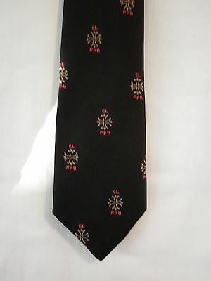 France rugby tie