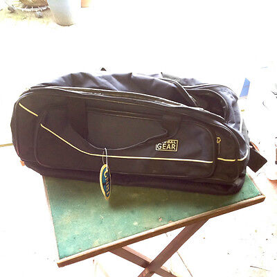 Holdall, carry bag for travel or sports never used, only stored.