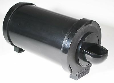 Unicolor Processing Drum Tube for prints, film - 8x10 / 5x7