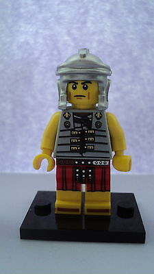 Lego CMF Collectable Minifigures Series 6 Roman Soldier Figure
