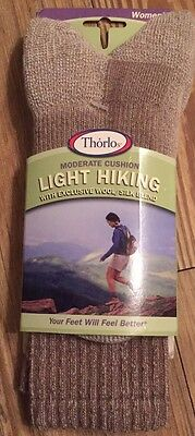 Ladies Hiking Socks - Thorlos